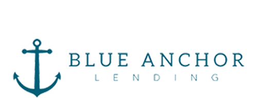 Blue Anchor Lending
