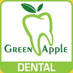 Green Apple Dental Clinic Cebu